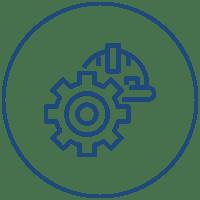 Engineering & Management Institutions