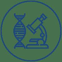 Health Sciences Institutions