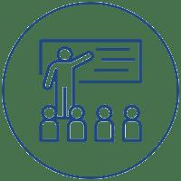 Skill-Based-Training-Providers