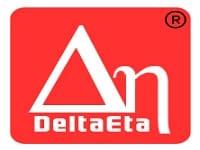 DeltaEta
